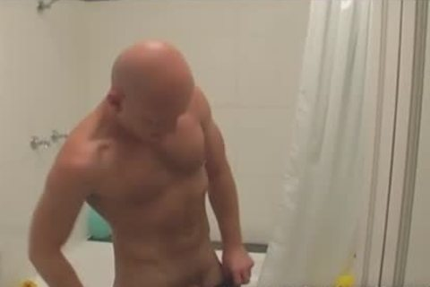 Http://www.xtube.com Contains Hundreds Of Real Homemade And amateur Porn videos Made By Me And My studs. We Regularly shoot new homo Porn amateur videos Featuring Real Amateurs Who Have not ever Appeared On movie scene before. If Your Into True amate