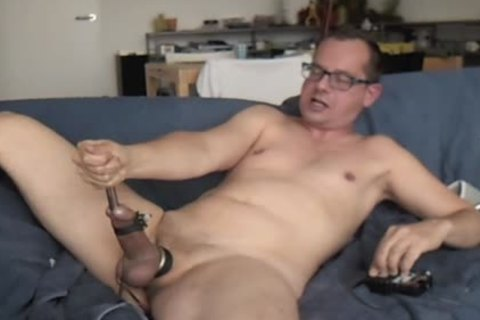Short Edit Of The Longer Vid; 17mm Load Blocker;