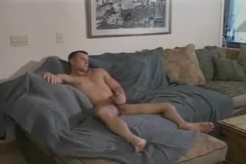 indecent ass stretching coition with cute m ...