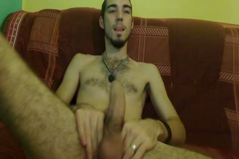 My Brothers love juice Show And Fingering