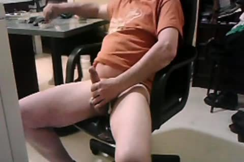 Very juicy Canadian On cam Part 7